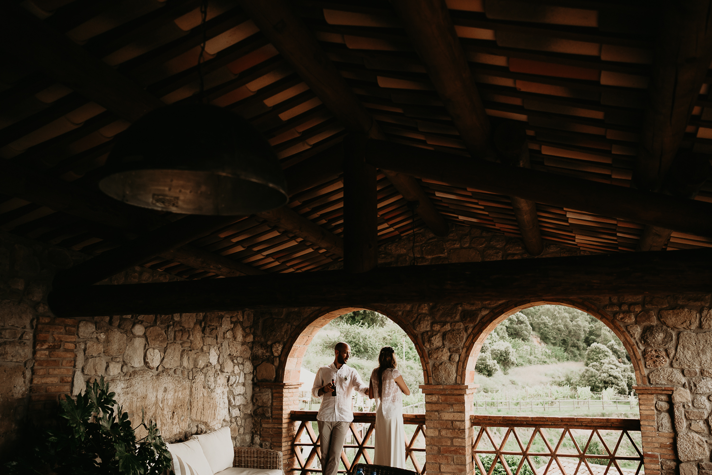 boda la baumeta